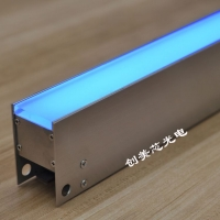 LED地埋线条灯-地埋线条灯-埋地线条灯