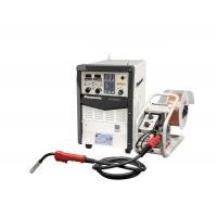 日本松下气保焊机,松下电焊机,松下汽保焊机价格