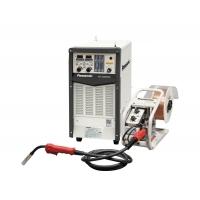 日本松下气保焊机价格,松下电焊机代理,松下焊机维修
