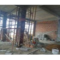 房屋结构改造加固-常德专业厂房学校加固