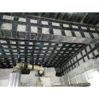 長沙碳纖維加固價格-樓板碳纖維加固報價