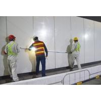 成都秀壁板,四川秀壁板,成都隧道秀壁板