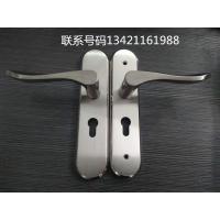 厂家直销304门锁不锈钢锁