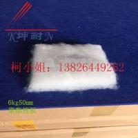 唐山白色家装聚酯环保棉隔音保温环保棉