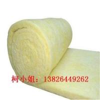 保温玻璃棉毡厂房怎么安装赣州厂房