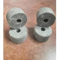 水泥墊塊 混凝土墊塊 鋼筋保護層墊塊墊塊