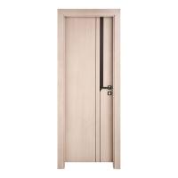 潮州家居門廠家-室內門,鋁合金門,房間門