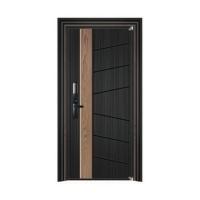潮州入户门厂家-入户门,钢铜门,韩式门