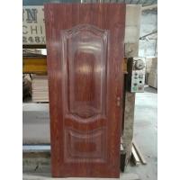 广东钢木门厂广东套装门厂红海豚环保钢木室内门
