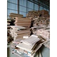 原木材料 (4)