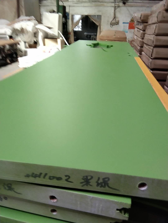 广东门业红海豚复合烤漆工程门夹板门价格