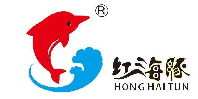 广东佛山红海豚门厂