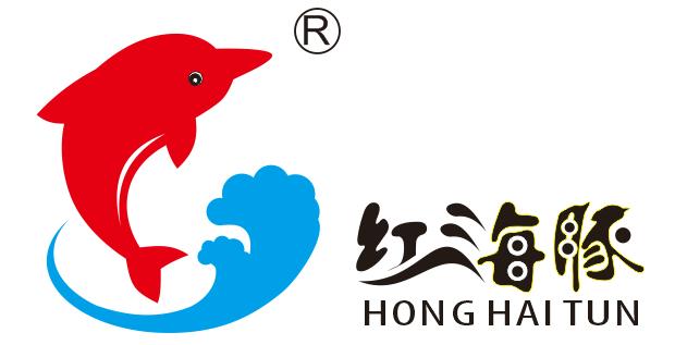 广东红海豚原木门厂/橡木门厂向全国空白市场诚招代理