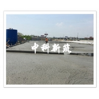 泡沫輕質土(氣泡混合輕質土)軟基減荷換填專業施工推薦