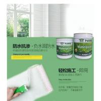 广州防水品牌耐博仕911聚氨酯防水涂料