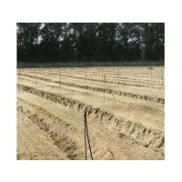 农田蔬菜喷灌喷头有哪些型号参数