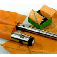 氣相防銹紙  防銹包裝紙 牛皮防銹紙