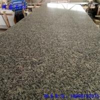 珍珠灰石材/小铁灰石材/河南供应商