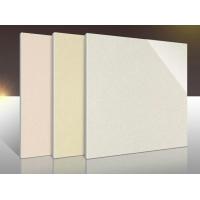 地板砖批发-工程地板砖-地板砖价格