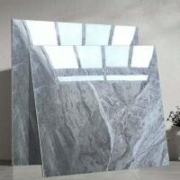 工程地板-优质工程地板-通体大理石地板砖批发供应