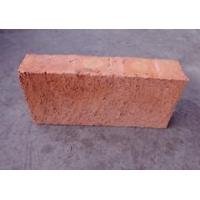 小红砖-优质小红砖-黏土小红砖供应商批发报价