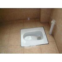 踏便器-工程踏便器-陶瓷踏便器批发供应