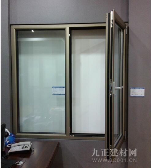 金属窗安装要求 金属推拉窗如何安装?_亚博