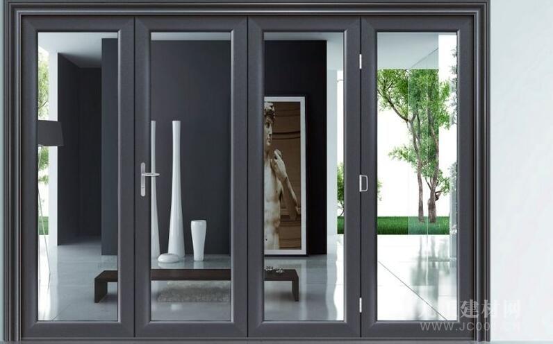 AG体育_铝合金门窗怎样算尺寸?铝合金窗玻璃尺寸丈量