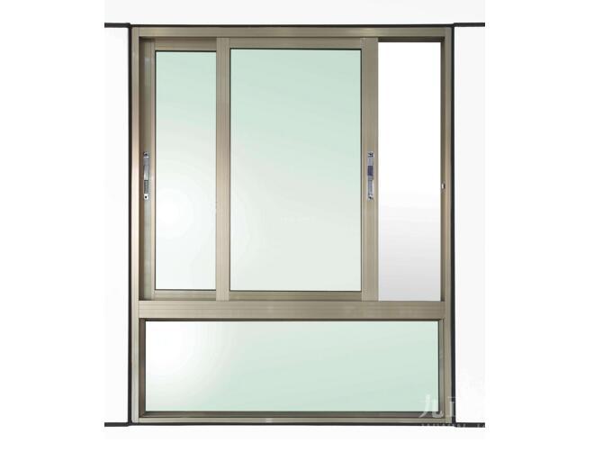 铝合金窗断桥是什意思?铝合金门窗是什么铝?