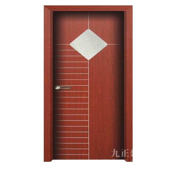 AG体育_木塑门一般在几多钱?木塑门的优错误谬误