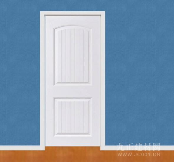 AG体育_实木复合烤漆门的长处 实木复合烤漆门怎样样?