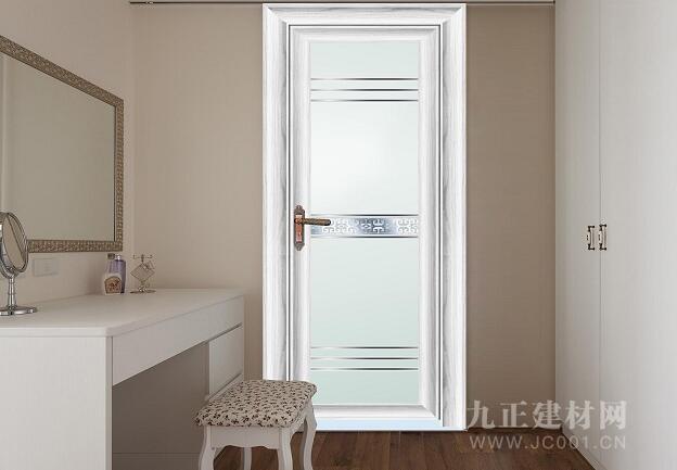 AG體育_門窗用甚么材質好?分歧材質門窗若何選擇?