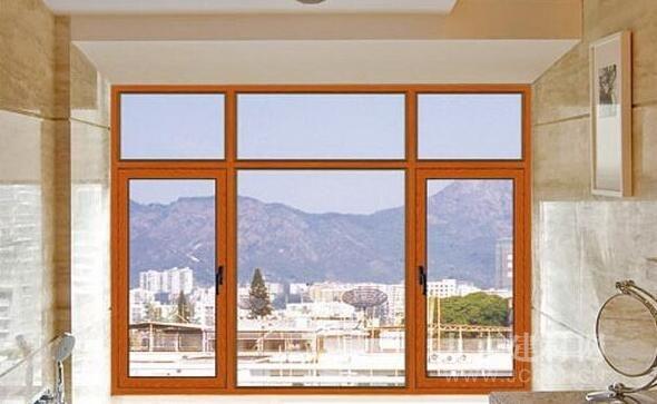 AG体育_年夜门对窗户风水好吗?门对窗户风水化解方式