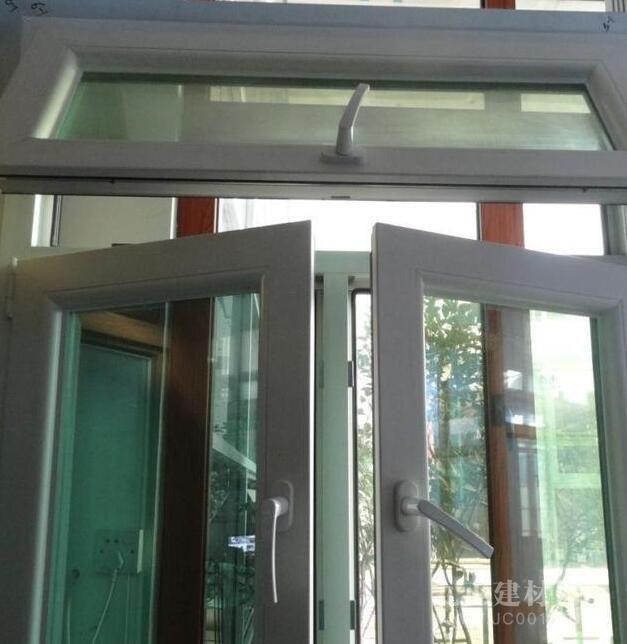AG体育_上悬窗和下悬窗的区分 选择上悬窗好仍是下悬窗好?
