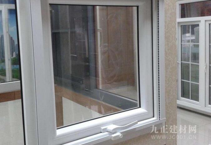 AG体育_塑料门窗安装方式 塑料门窗安装留意事项