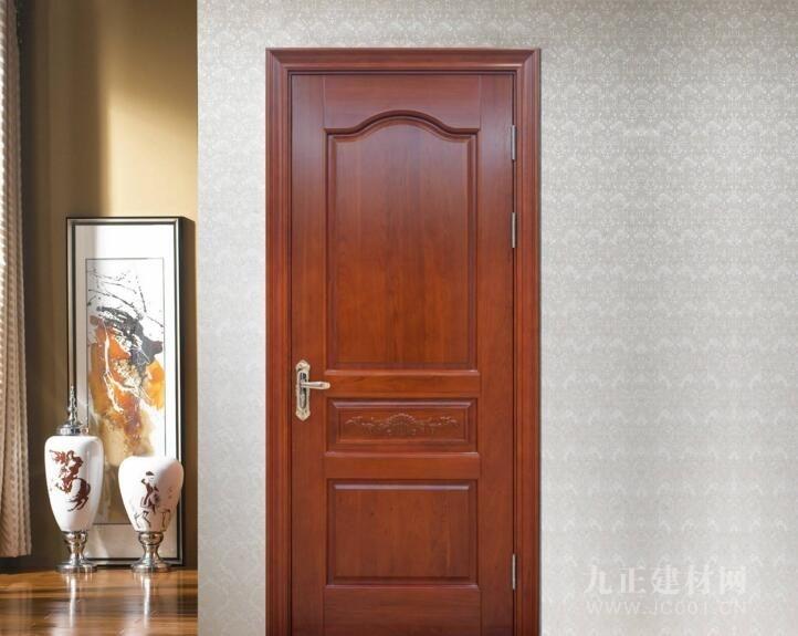 AG体育_如何遴选室内木门?分歧空间室内门若何选择?