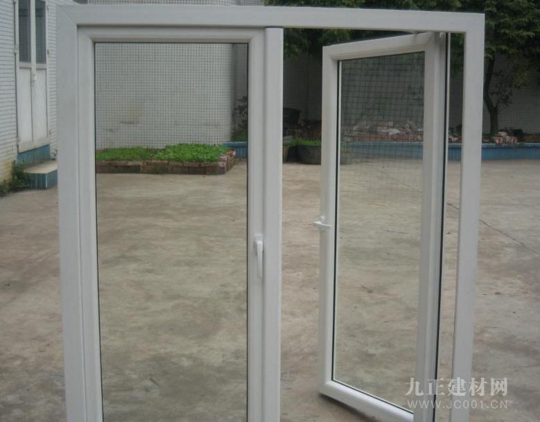 AG体育_塑钢门窗怎样拆卸?留意事项有哪些?