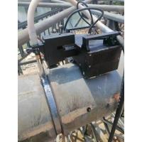 管道焊機 無線遙控管道焊機