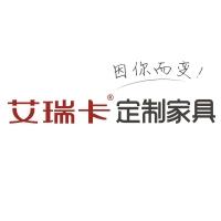 方logo