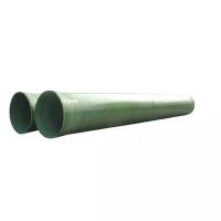 玻璃鋼夾砂管 玻璃鋼工藝管
