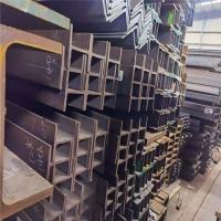 萊鋼A36w6*9美標H型鋼庫存服務商