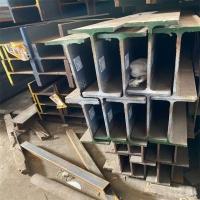 歐洲進口IPE240歐標工字鋼型號換算方法