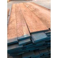 美国红樱桃木直拼板 美国红樱桃木指接板 美国红樱桃木板材