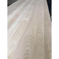 欧洲白蜡木板材 白蜡工艺品 东莞白蜡木家具 白蜡木实木