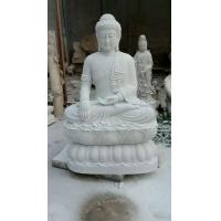 寺庙人物佛像雕塑
