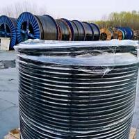 电缆价格 4平方电线价格 电线电缆价格