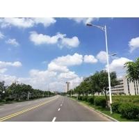 广东市政路灯、照明工程、亮化照明设计及施工