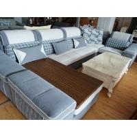 冬夏两用沙发