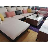 极简风格沙发