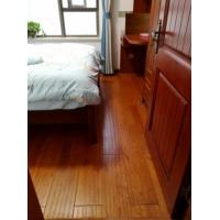 欧圣实木地板 宽板  YS02加州橡木